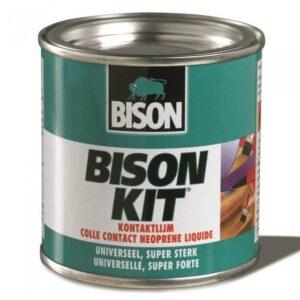 Bison Kit kontaktno ljepilo 250 ml