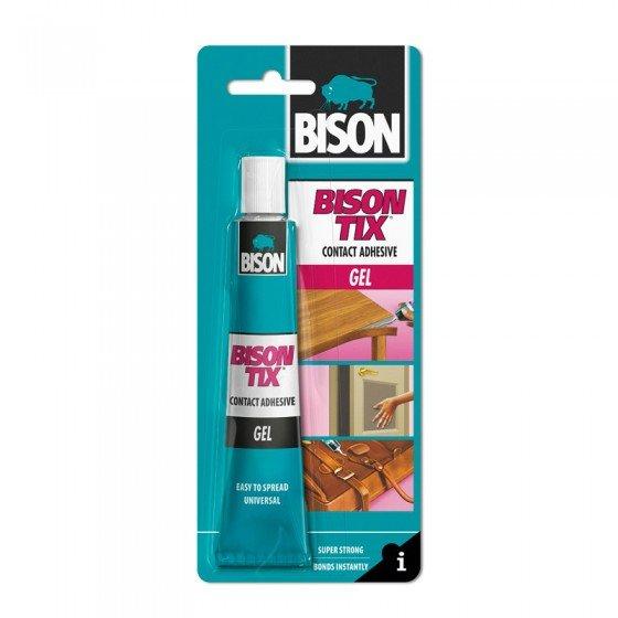 Bison Tix kontaktno ljepilo 50 ml