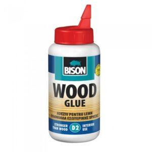 Ljepilo za drvo Bison