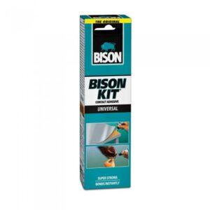 Bison Kit kontaktno ljepilo 140 ml