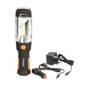 Baterijska svjetiljka