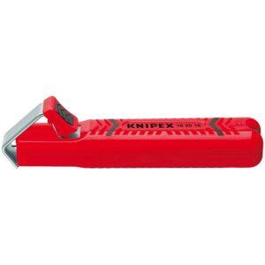 Nož za skidanje izolacije 130 mm