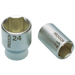 KLJUČ NASADNI 1/2'' - 10 mm, PROXXON