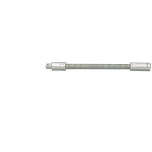 PRODUŽETAK FLEXI 1/4'' - 150 mm, PROXXON