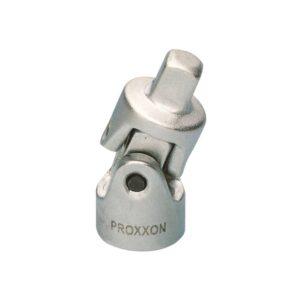 ZGLOB 1/4'', PROXXON