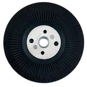 Nosač fiber diska