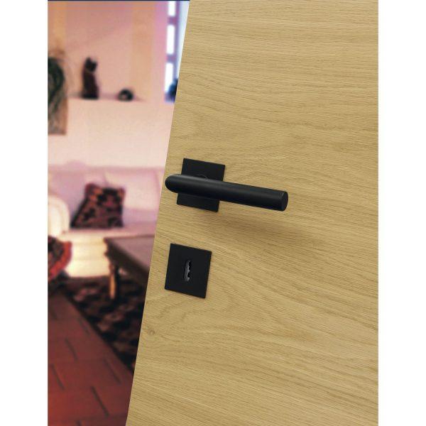 DV005 anwb Solido Drueckergarnitur Norwegen 0
