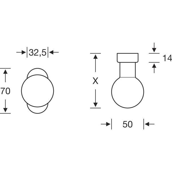 DV005 skiz FSB 2302 Oval 0