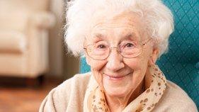 Domovi za umirovljenike