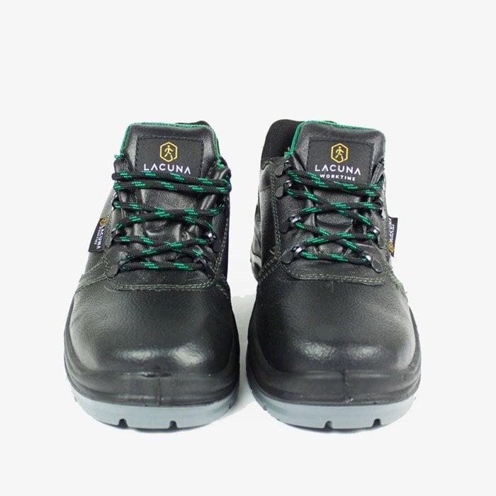 STRONG   S3 Zaštitna cipela niska