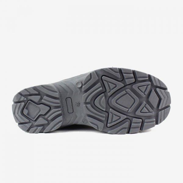 STORM   S3 Zaštitna cipela visoka