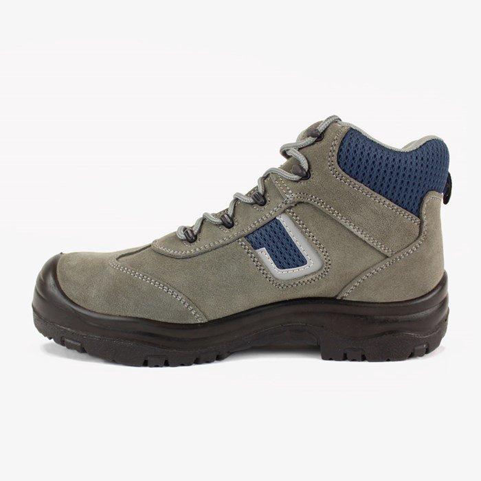 Cipela   zaštitna visoka COBALT II S1P