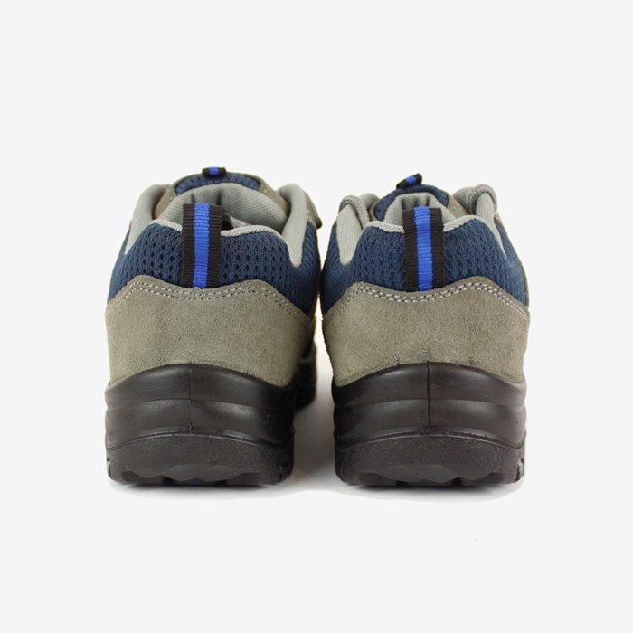 Cipela   zaštitna niska COBALT II S1P