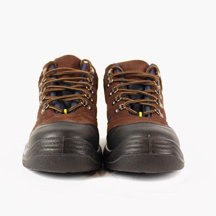 Visoka   zaštitna cipela COPPER S1P