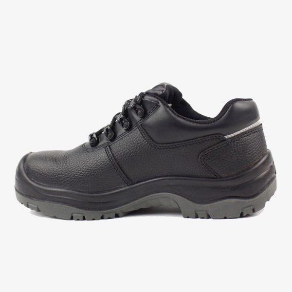 Niska   zaštitna cipela FREEDITE S3