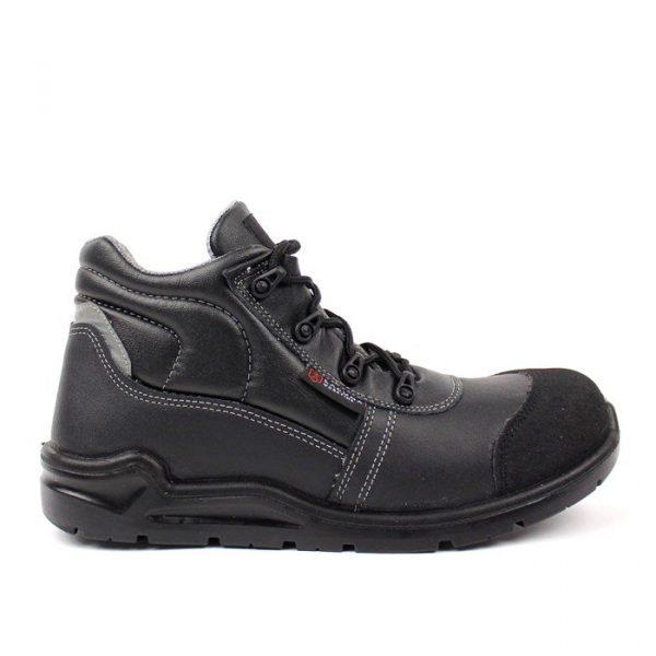 Radna   cipela visoka MAESTRAL O2