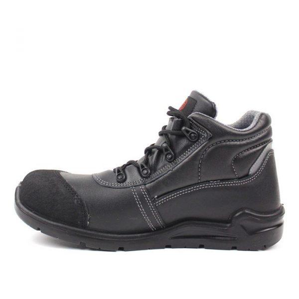 Zaštitna   cipela visoka MAESTRAL S3