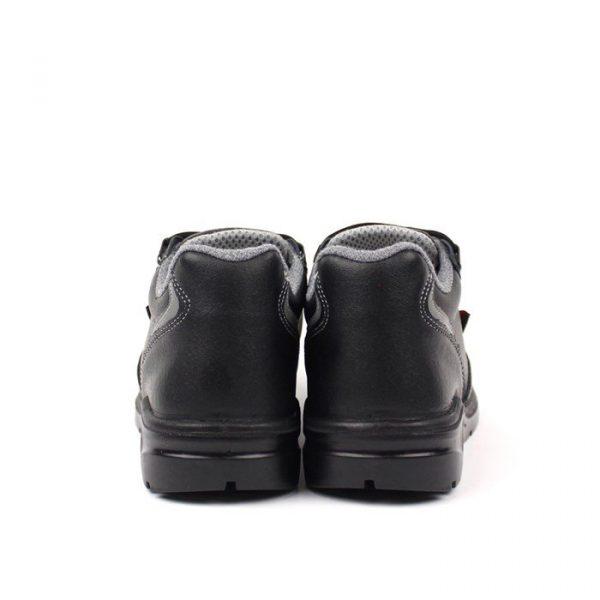 Radna   cipela niska MAESTRAL O2