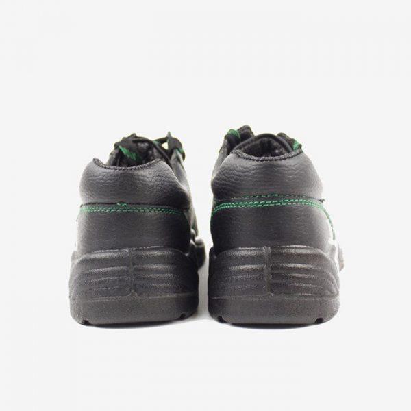Niska   radna cipela MESOLITE