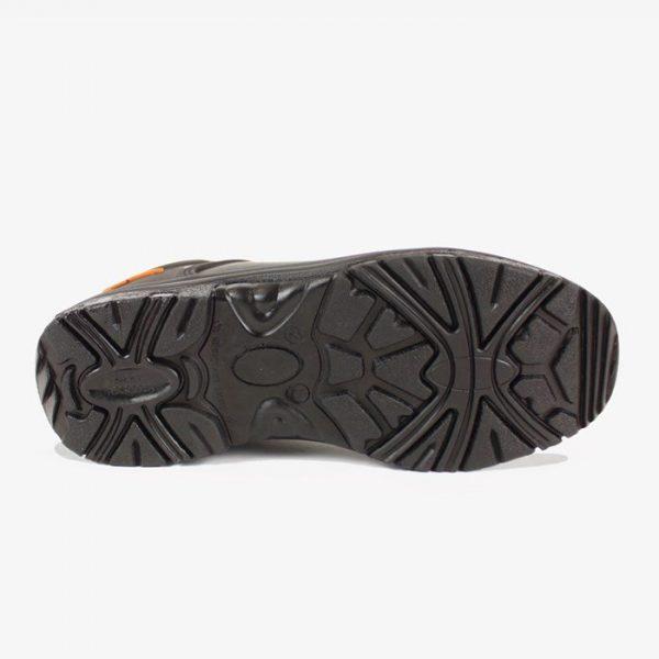 Niska   zaštitna cipela OPAL S3