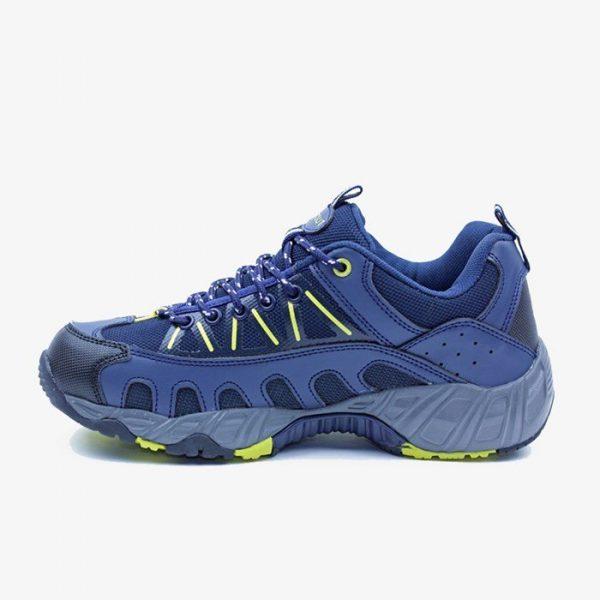 Cipela   SPEED plava