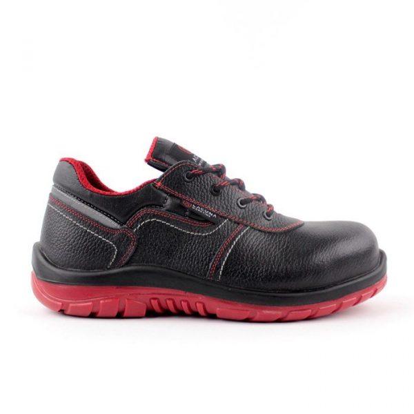 Zaštitna   cipela niska STREAM S3