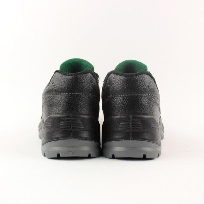 STRONG   O2 Radna cipela niska