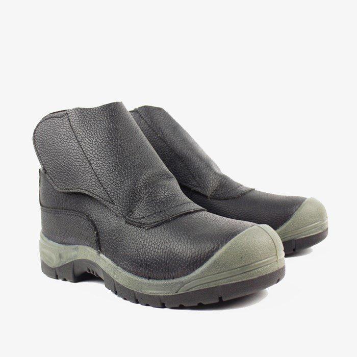 Zaštitna   cipela WELDER S3