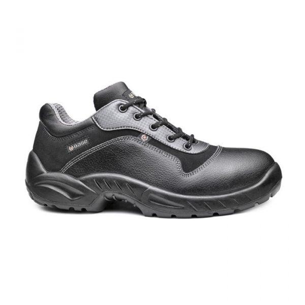 Zaštitna   cipela niska ETOILE S3