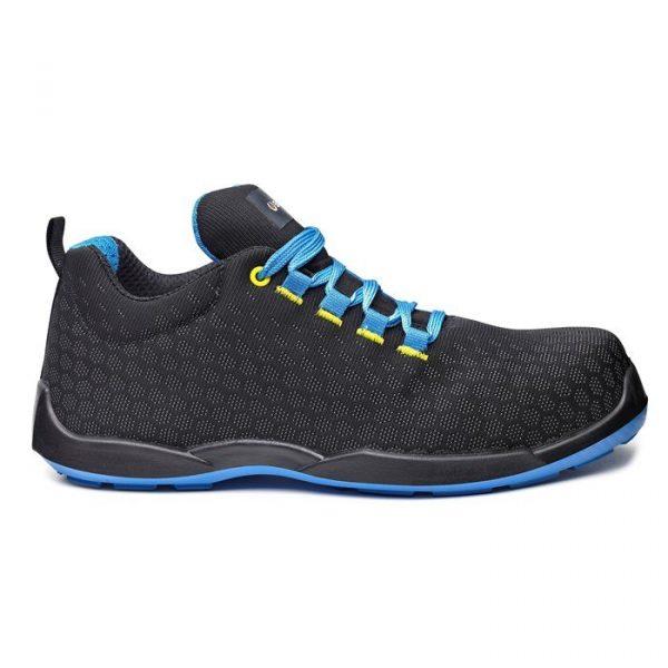 Zaštitna   cipela niska MARATHON S3