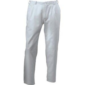 Gastro hlače