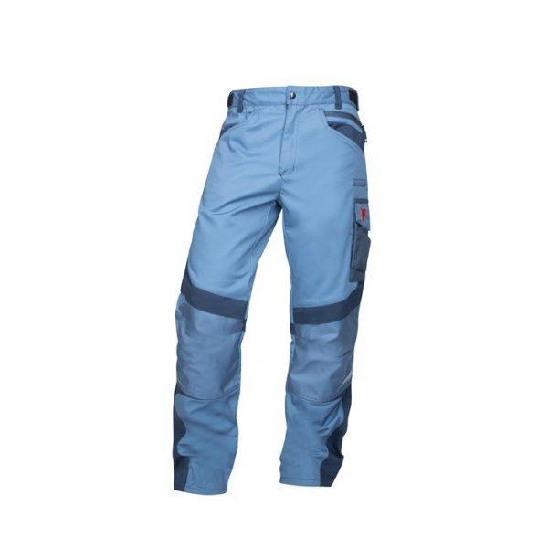 Radne   hlače R8ED+ plave