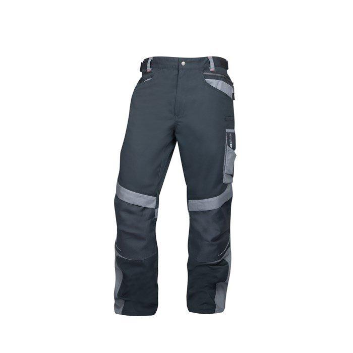 Radne   hlače R8ED+ crne