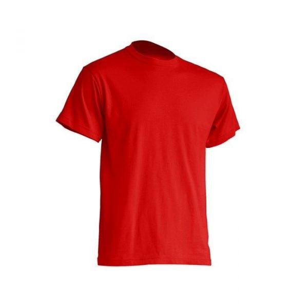 Majica kraktih rukava