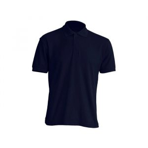 Polo majica kratkih rukava