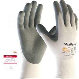 ATG rukavice