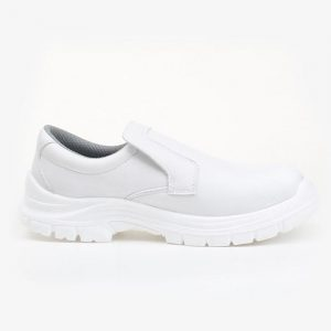 Zaštitna   cipela niska DAWN S2