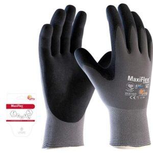 ATG rukavica MaxiFlex
