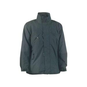 3u1 jakna PRIME