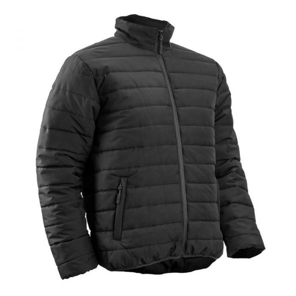 Zimska radna jakna