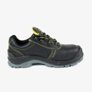Zaštitna   cipela niska STORM S3