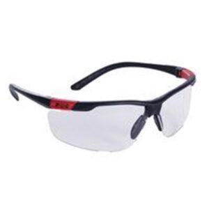 Radne naočale