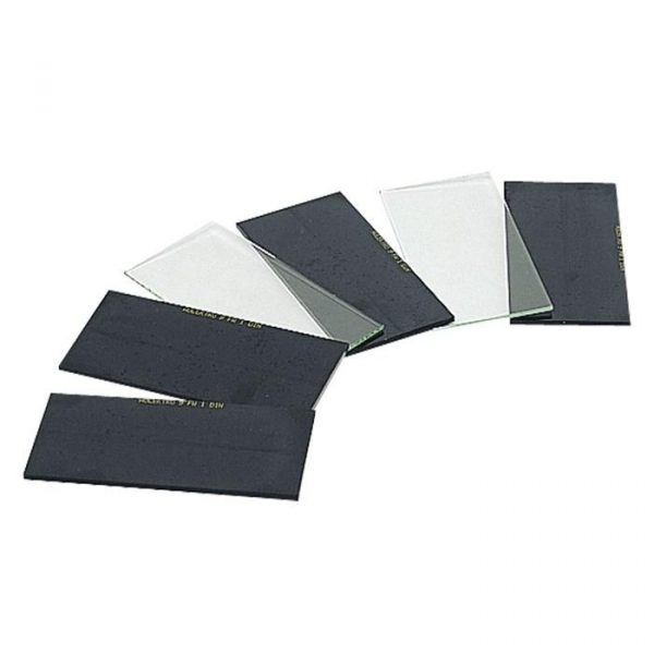 products 63101 63113 a072cd75 8678 4c6d b7fa 76530b022c48