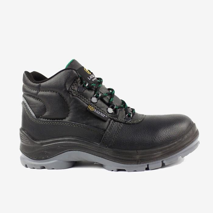 STRONG   S3 Zaštitna cipela visoka