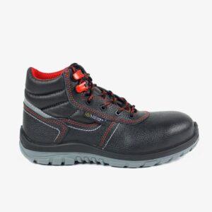 Visoka   zaštitna cipela STREAM S3