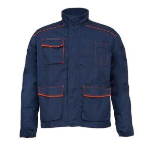 Radna jakna