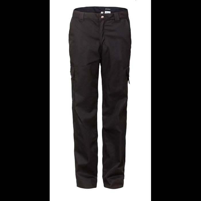 Radne   hlače CARGO crne
