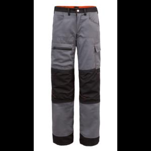 Radne   hlače SPIRIT sive