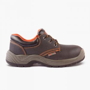 Niska   zaštitna cipela FIRSTY S1P