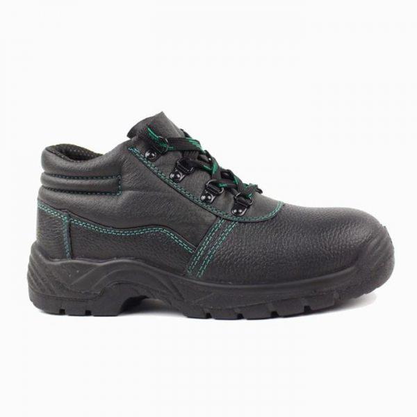 Visoka   radna cipela MESOLITE